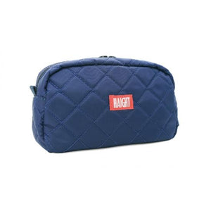 Haight Quilted Pouch Large