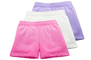 Shop under dress and school uniform shorts at SparkleFarms.com