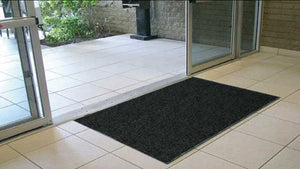 Commercial Entrance Matting