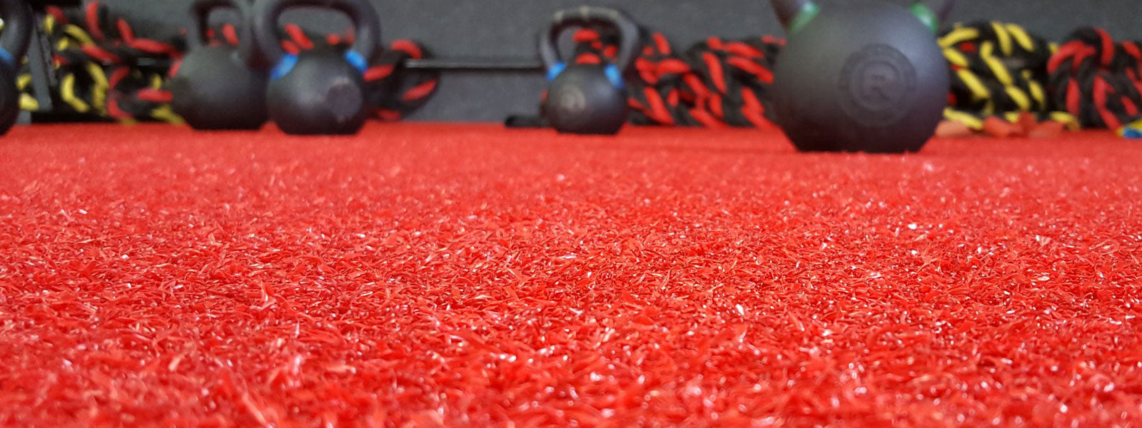 Fitfloors Rubber Gym Flooring Rolls Lowest Prices