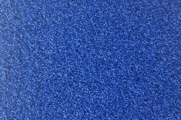 Artificial Turf  Fit40  5mm