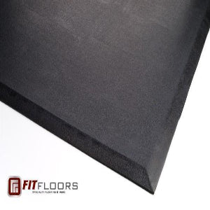 Comfort Run Mat - FITFLOORS...Rubber Floors & more