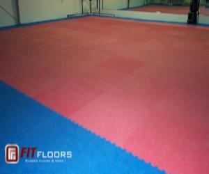 FITSoft - Competition - FITFLOORS...Rubber Floors & more
