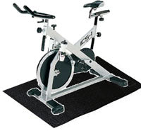 FITMatts Equipment - FITFLOORS...Rubber Floors & more