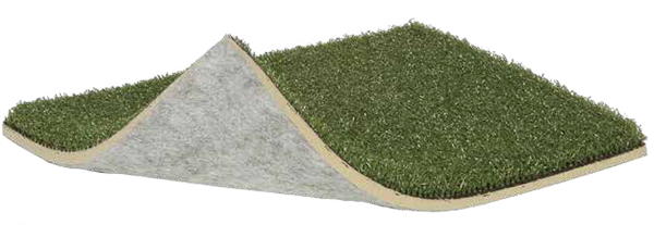 Sports Turf40  5mm - FITFLOORS...Rubber Floors & more