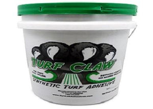 Premier Sports turf adhesive - FITFLOORS...Rubber Floors & more