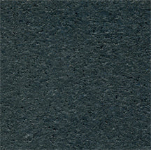 "Interlocking Rubber Gym Tiles (36"" x 36"") - FITFLOORS...Rubber Floors & more"