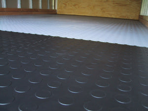 VersaTiles - Closeout - FITFLOORS...Rubber Floors & more