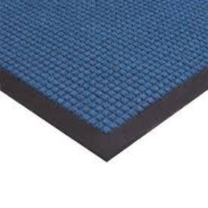 Absorba Entrance Mat - FITFLOORS...Rubber Floors & more