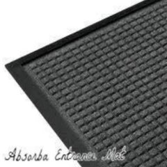 entrance mat absorba
