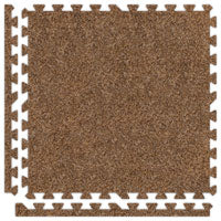 FITSoft - Carpet Top premium
