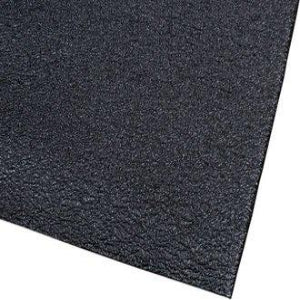 ArmorStep matting - FITFLOORS...Rubber Floors & more