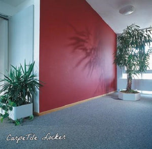 CarpeTile Locker - FITFLOORS...Rubber Floors & more