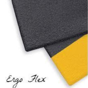 ErgoFlex matting - FITFLOORS...Rubber Floors & more