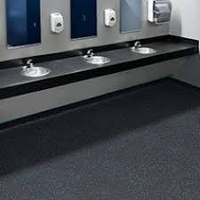 Frictional sheet flooring - FITFLOORS...Rubber Floors & more