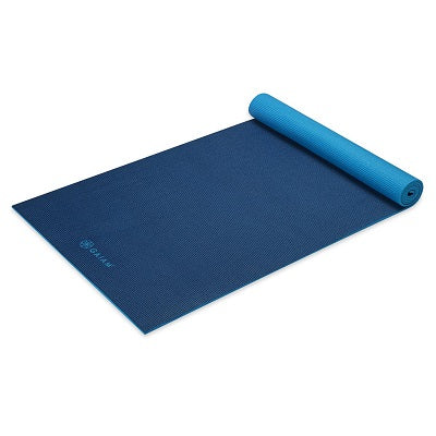 GAIAM 2 color Yoga Mat