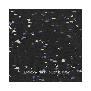 PTR Rubber flooring-Galaxy plus - FITFLOORS...Rubber Floors & more