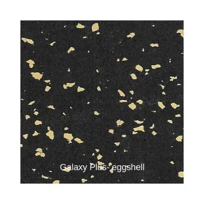 PremierTuff Rubber Flooring-Galaxy Plus - FREE SHIPPING - FITFLOORS...Rubber Floors & more