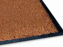 The Gripper Mat - FITFLOORS...Rubber Floors & more
