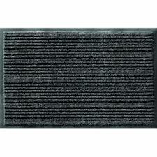 Ribbed Entrance Mat - FITFLOORS...Rubber Floors & more