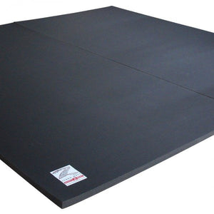FITSoft Home Roll out Mat