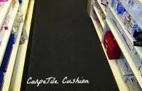 CarpeTile Cushion - FITFLOORS...Rubber Floors & more