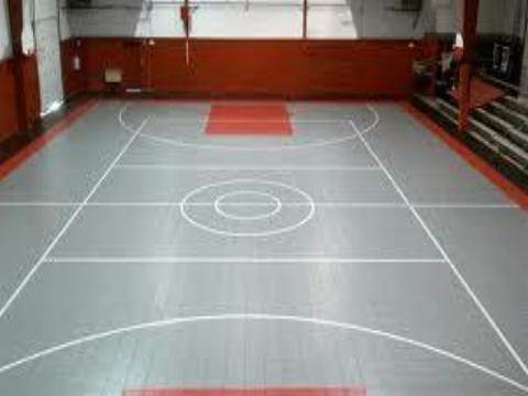 SportTilez - FITFLOORS...Rubber Floors & more