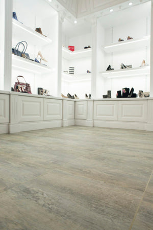 Supra Design Series Tiles - FITFLOORS...Rubber Floors & more