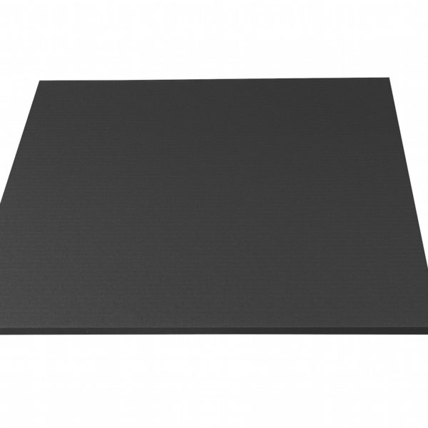 FITSoft Yoga1 Tiles - FITFLOORS...Rubber Floors & more