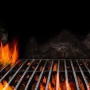 BBQ Cooking Class - March 19