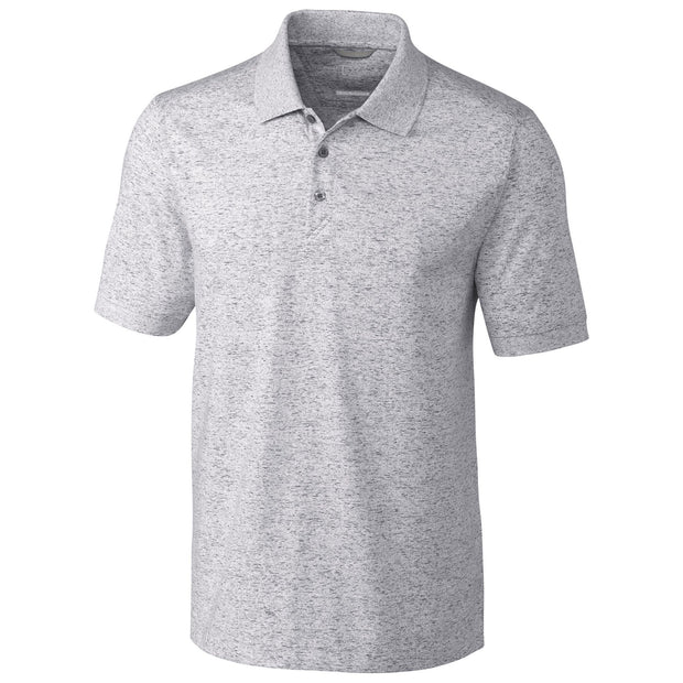 Advantage Space Dye Polo