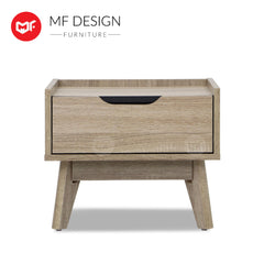 FILLO SIDE TABLE