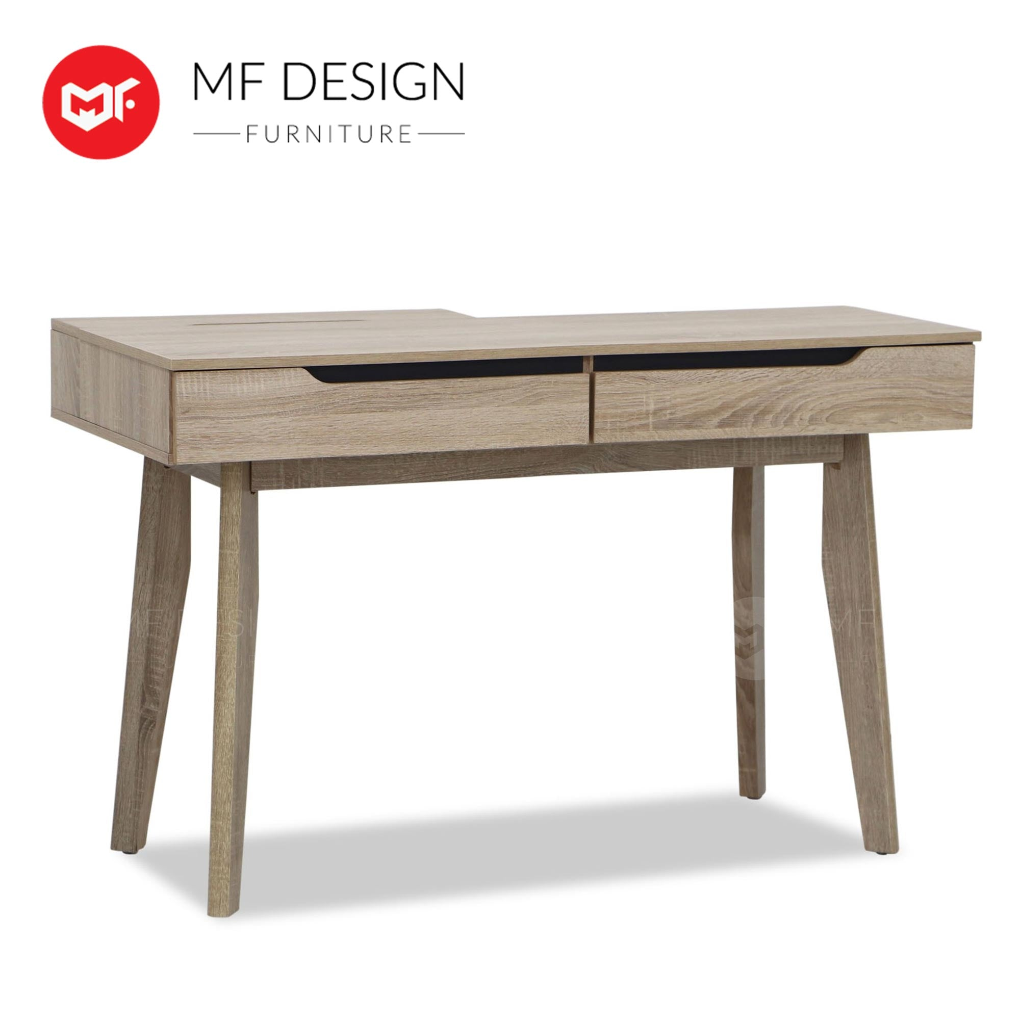 FILLO WRITING TABLE (SCANDINAVIAN STYLE)