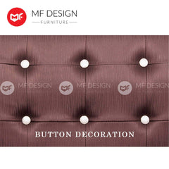 mfdesign88 ANTONIO QUEEN SIZE DIVAN BED