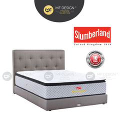 [FREE SHIPPING] MFD Premium Bennington Mattress Queen or King Tilam 11 inch Thickness Spine Support Tilam Kesihatan