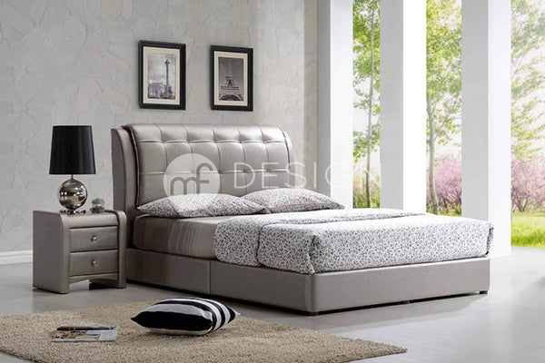 mfdesign88 BREMEN DIVAN BED