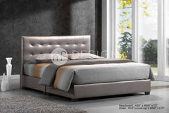 mfdesign88 BROOKLYN DIVAN BED