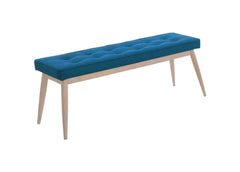 mfdesign88 Chairs Blue ITA Bench