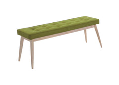 mfdesign88 Chairs Green ITA Bench