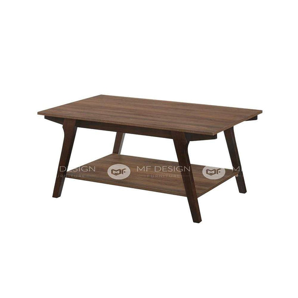 49 Coffee table Mf Design Gordy Coffee Table  (Gordy Series)