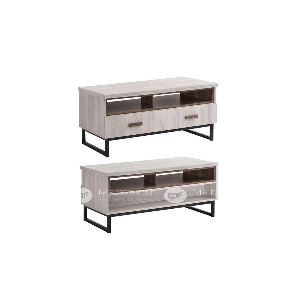49 Coffee table MF Design Janon Coffee Table(Janon Series)