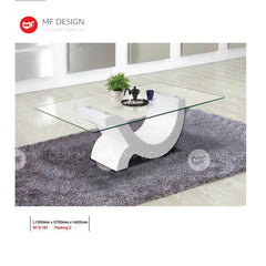 mf design keter Coffee Table / Lounge Table / Side Table / Relax Table / Hall Table / Tea Table / Drinks Table /