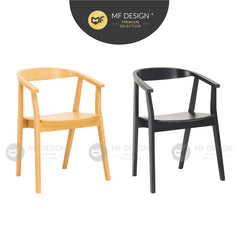 MFD Premium Geraldine Dining Chair / kerusi / chair