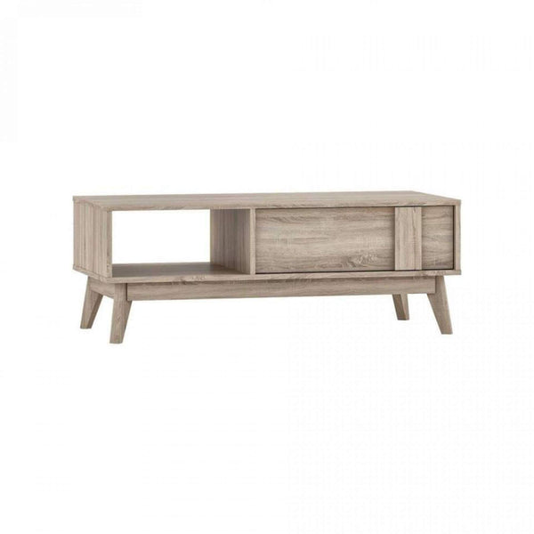 24 HACHI COFFEE TABLE