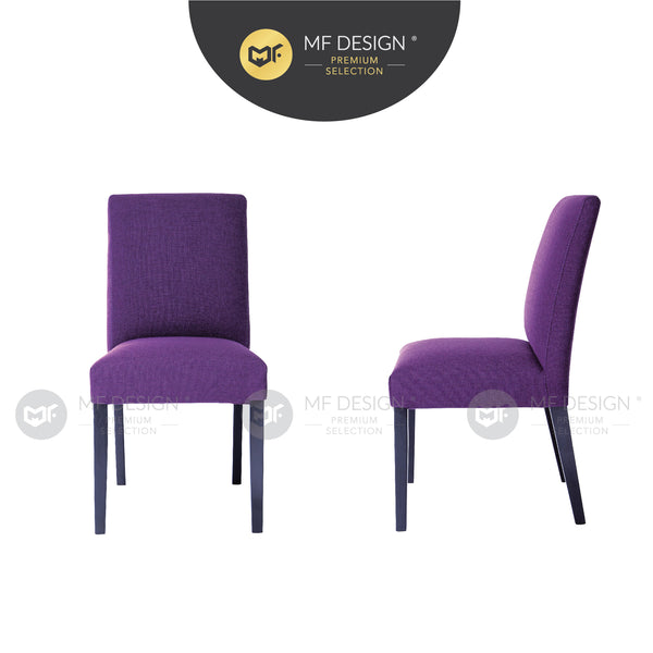 MFD Premium Hilda Dining Chair  / kerusi / chair