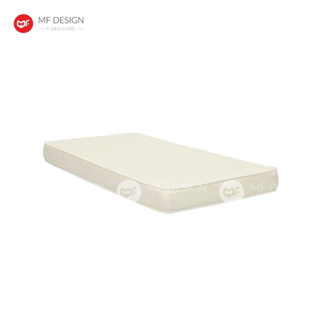 mfdesign88 Mattress mf design canfaom single mattress 3x5 (single)