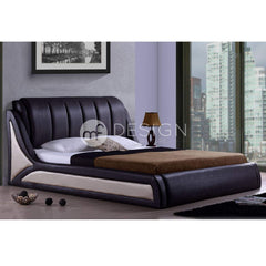 mfdesign88 MOLY DIVAN BED