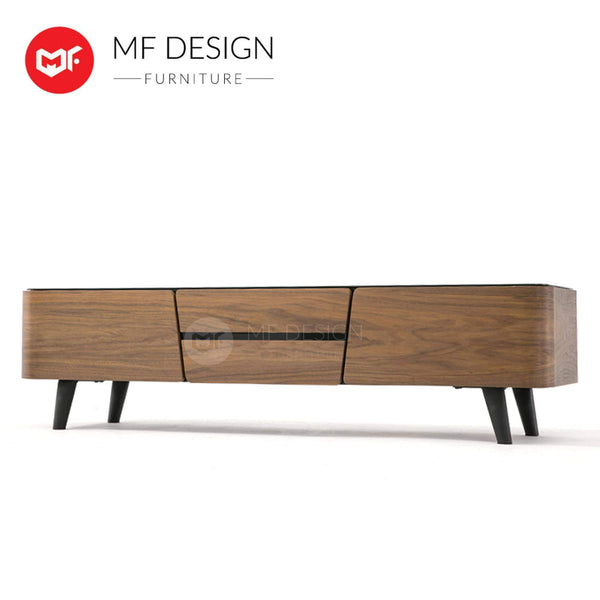 mfdesign88 Neil Tv Cabinet (Scandinavian)