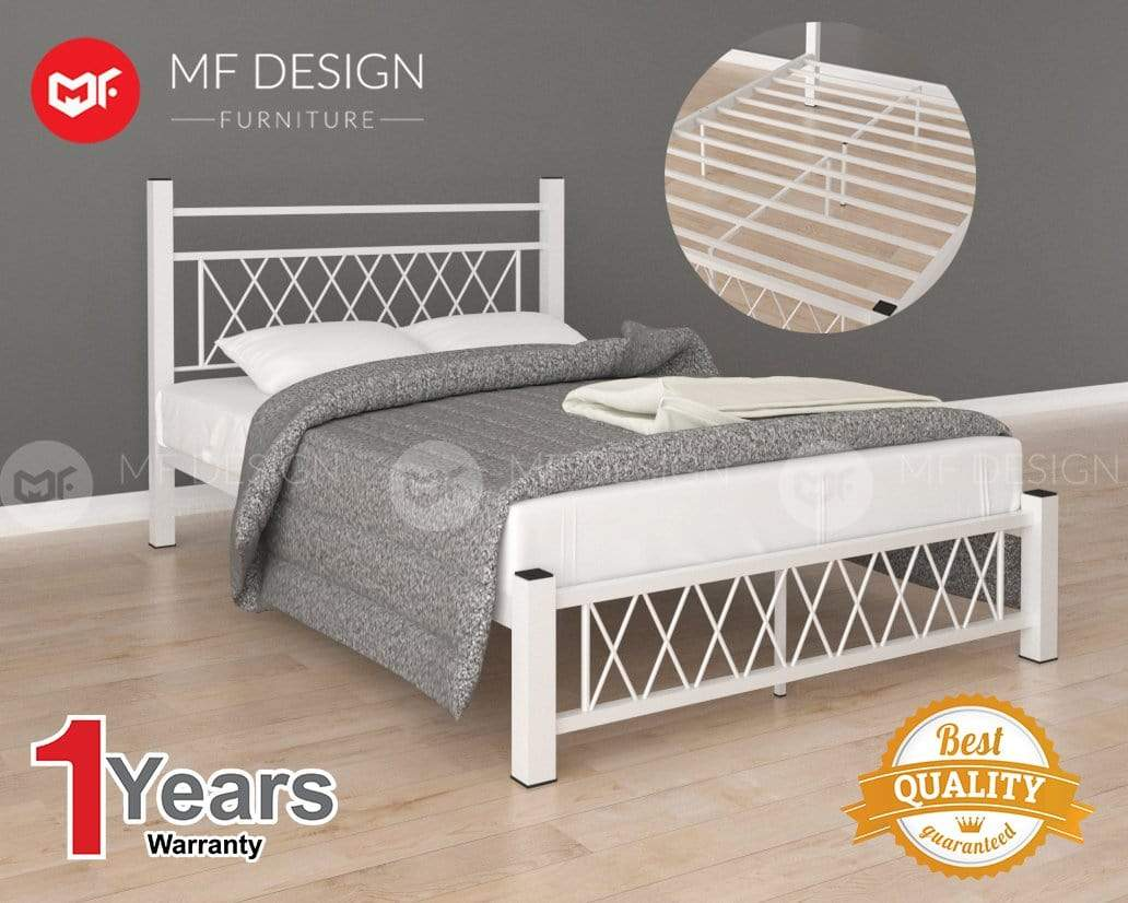 Shop Online Furniture In Malaysia By Mf Design Mf Design Premium Selection Malaysian Favourite Design Furniture
