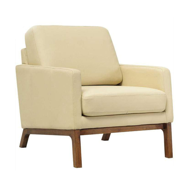 mfdesign88 Sofa CREAM Jayden – SOFA